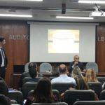Curso sobre Incorporação Imobiliária