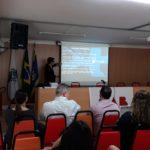 """Curso """"A Prática do Direito Sucessório"""" em Campos dos Goytacazes"""