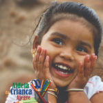 Aldeia da Criança Alegre – Campanha do Material Escolar 2019