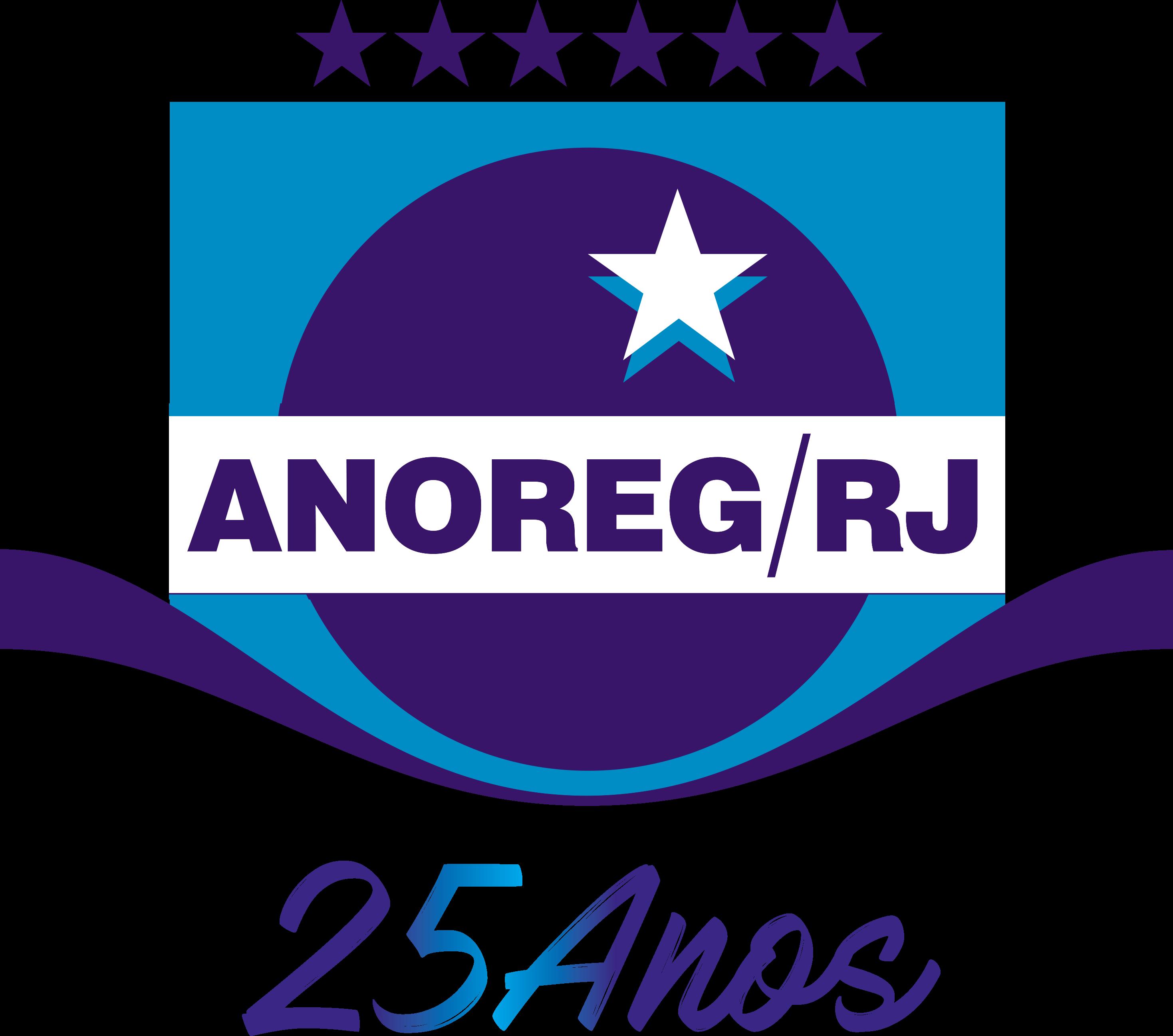 ANOREG-RJ
